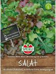 Salat Veronas Mini (Baby Leaf)