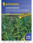 Ackerbohnen Pferdebohnen Vicia faba 1kg