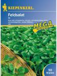 Feldsalat Vit 50gr
