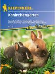 Hasengarten Kaninchengarten