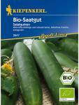 Salatgurken Bio-Saatgut