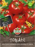 Tomate Harzfeuer F1