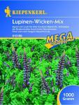 Lupinen-Wicken Mix 1Kg