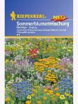 Sommerblumenmischung einjährig niedrige Sorten 1kg