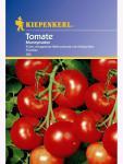 Tomaten Moneymaker 10gr
