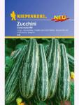 Zucchini Courcourcelle von Tripolis