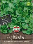 Feldsalat Volhart 3 Maxipack 25g