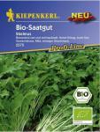 Stielmus Bio-Saatgut