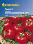 Tomate Harzfeuer F1 1000 Korn