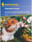 Hamsterwiese