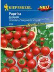 Paprika Coccinella