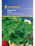 Majoran Esperanta einjährig