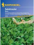 Salatrauke Ruca