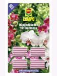 Compo Orchideen Düngestäbchen 20 Stück
