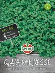 Gartenkresse Einfache Grüne 1kg