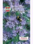 Phacelia Gartendoktor 200gr für ca. 50qm