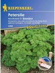 Petersilie Mooskrause2/Grandeur Saatband 5mtr