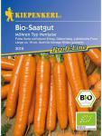 Möhren Nantaise2/Topfix Bio-Saatgut
