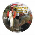 """Profi Blinker DVD Teil 13 Wackelt nix - Beisst nix"""""""