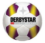 Derbystar Atmos APS (WE/Purple/GB)