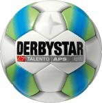 Derbystar Talento APS Light, Größe 5