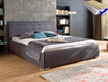 gesteppte tagesdecke online bestellen bei yatego. Black Bedroom Furniture Sets. Home Design Ideas