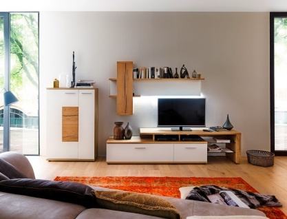 tv m bel wand g nstig sicher kaufen bei yatego. Black Bedroom Furniture Sets. Home Design Ideas