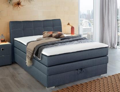 tagesdecken blau g nstig sicher kaufen bei yatego. Black Bedroom Furniture Sets. Home Design Ideas