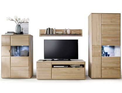 wohnwand beleuchtung online bestellen bei yatego. Black Bedroom Furniture Sets. Home Design Ideas