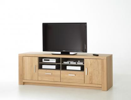 tv schrank eiche bestseller shop f r m bel und einrichtungen. Black Bedroom Furniture Sets. Home Design Ideas