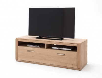 tv schrank eiche massiv ge lt g nstig online kaufen yatego. Black Bedroom Furniture Sets. Home Design Ideas