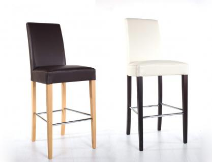tresenstuhl harvey sitzh he 72cm barstuhl bistrostuhl stuhl varianten kaufen bei vbbv gmbh. Black Bedroom Furniture Sets. Home Design Ideas