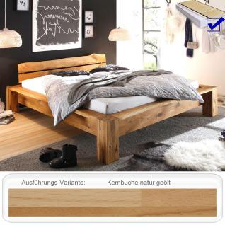 lattenrost 140x200 g nstig online kaufen bei yatego. Black Bedroom Furniture Sets. Home Design Ideas