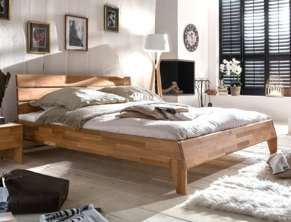 doppelbett 180x200 g nstig online kaufen bei yatego. Black Bedroom Furniture Sets. Home Design Ideas