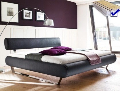 lattenrost 180x200 g nstig online kaufen bei yatego. Black Bedroom Furniture Sets. Home Design Ideas