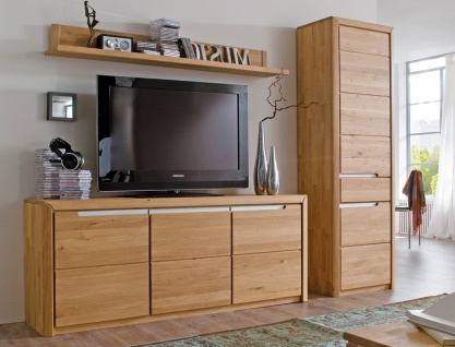anrichte sideboard buche massiv g nstig bei yatego. Black Bedroom Furniture Sets. Home Design Ideas