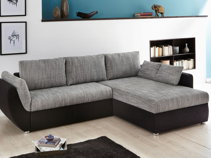 schlafsofa ecksofa ikea. Black Bedroom Furniture Sets. Home Design Ideas