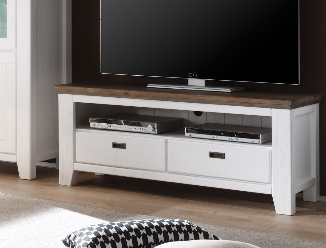 tv board grau awesome places of style lowboard breite cm with tv board grau tv board in grau. Black Bedroom Furniture Sets. Home Design Ideas