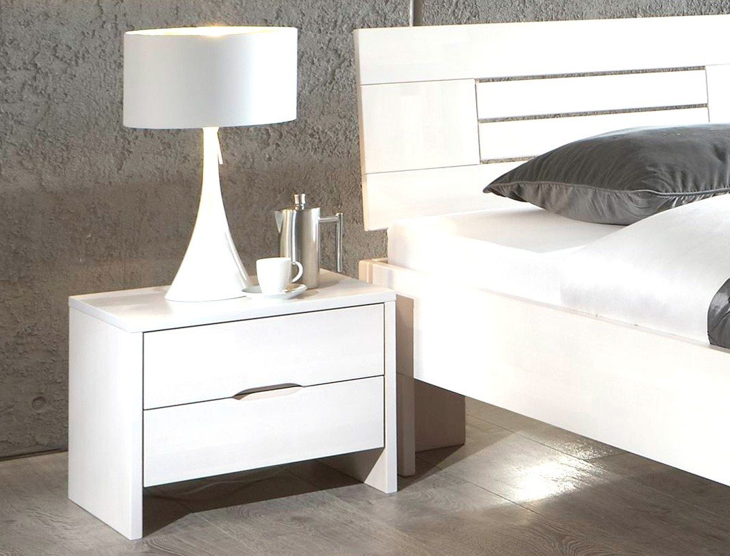 schlafzimmer ering buche massivholzbett kommode nako futonbett kaufen bei vbbv gmbh co kg. Black Bedroom Furniture Sets. Home Design Ideas