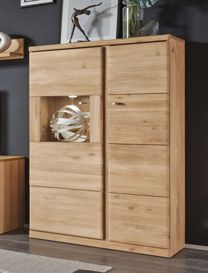 kernbuche schrank good modesty kernbuche massiv abb zenna with kernbuche schrank finest. Black Bedroom Furniture Sets. Home Design Ideas