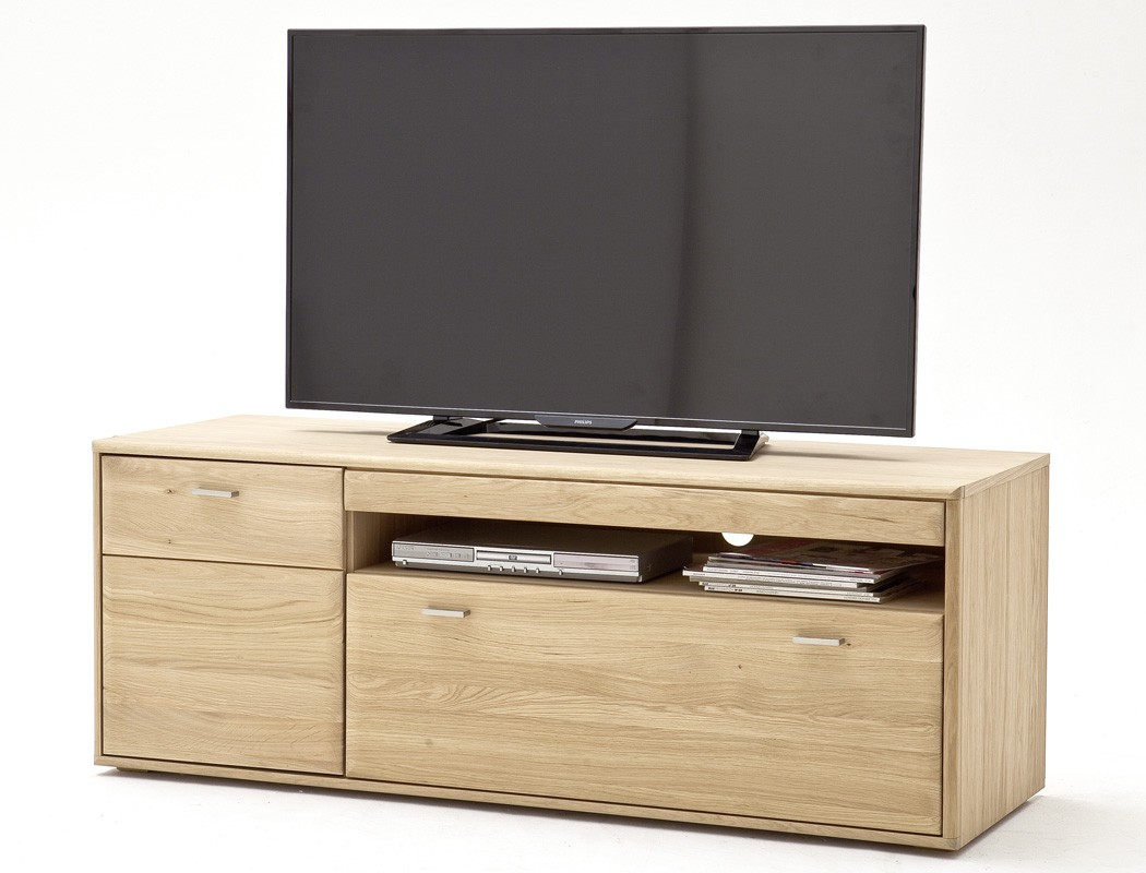 tv m bel eiche massiv badezimmer schlafzimmer sessel m bel design ideen. Black Bedroom Furniture Sets. Home Design Ideas