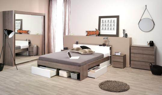 jugendzimmer kleiderschrank g nstig online kaufen yatego. Black Bedroom Furniture Sets. Home Design Ideas