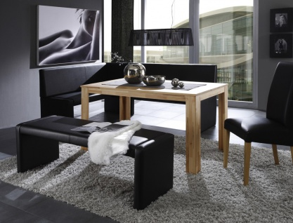 bank bern ohne lehne 140cm sitzbank varianten polsterbank k chenbank kaufen bei vbbv gmbh co kg. Black Bedroom Furniture Sets. Home Design Ideas