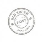 Möbelfarbe Patina Old Touch weiß 250 ml