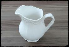Chic Antique Milchkännchen Provence 250ml weiss