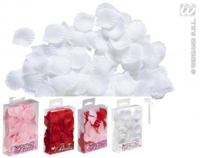 hochzeit deko rosa g nstig online kaufen bei yatego. Black Bedroom Furniture Sets. Home Design Ideas