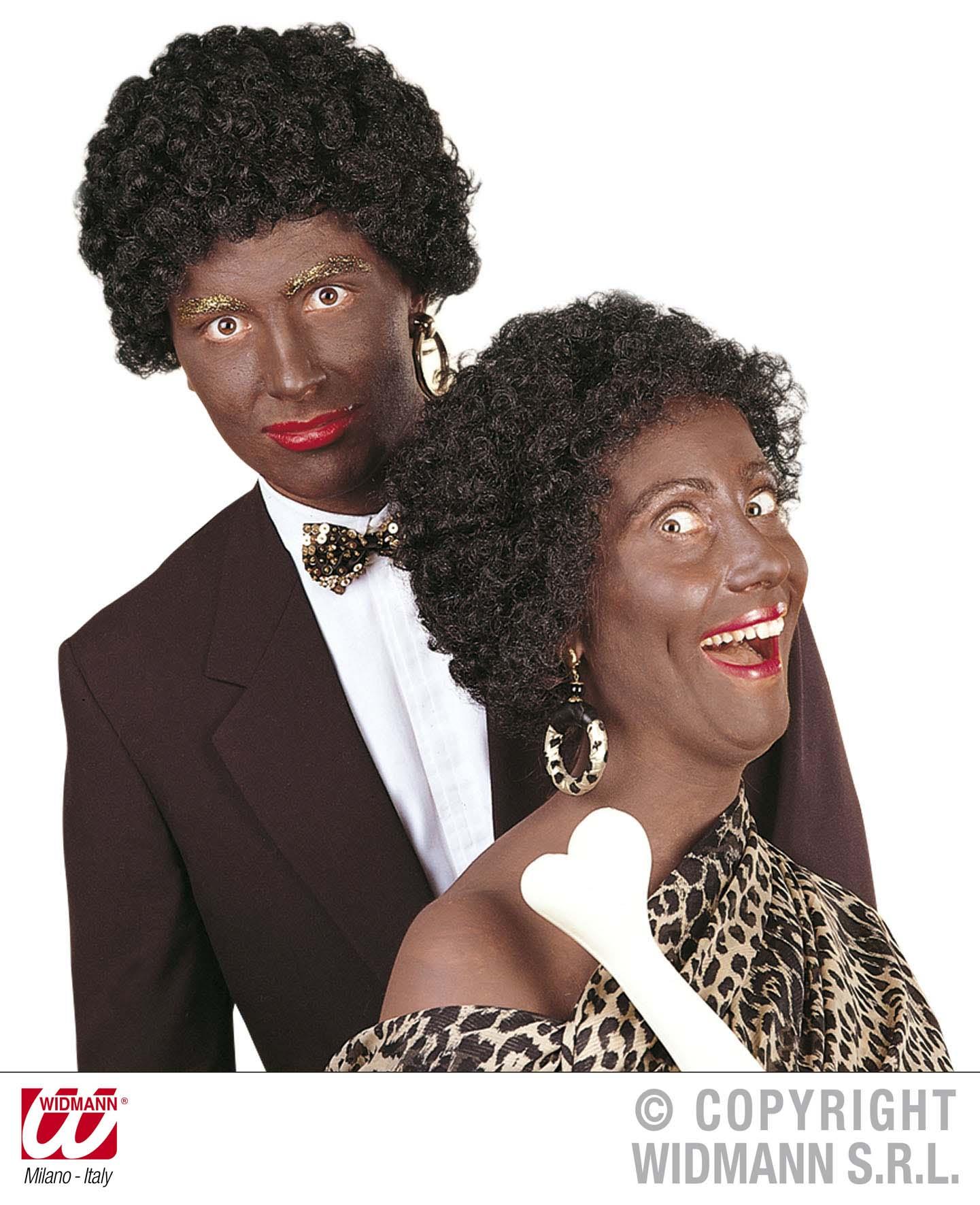Frauen suchen einen schwarzen mann in palmdale ca