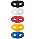 Kinder Augenmaske Stoff