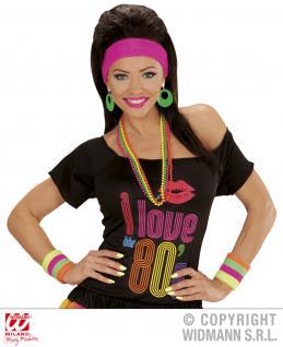 80er mode 80 mode einebinsenweisheit for 90er mode kaufen