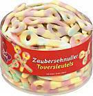 RED BAND Zauberschnuller 100Stück Dose